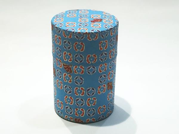 和紙缶100g232