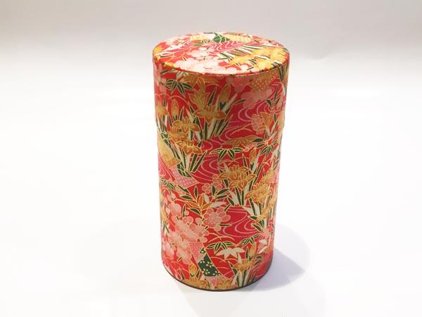 和紙缶150g225