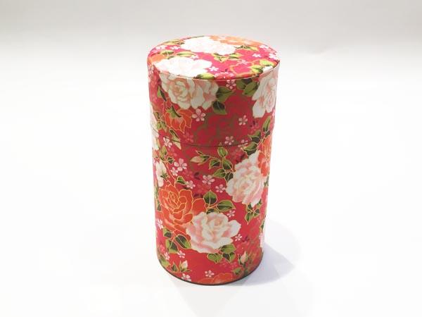 和紙缶150g226